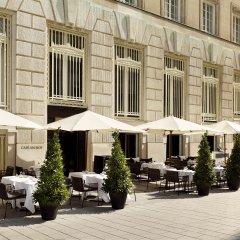Отель Park Hyatt Vienna фото 9