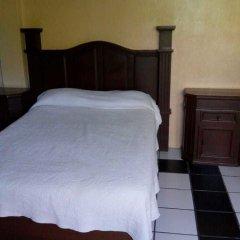 Отель Posada San Antonio Мексика, Кабо-Сан-Лукас - отзывы, цены и фото номеров - забронировать отель Posada San Antonio онлайн комната для гостей фото 3