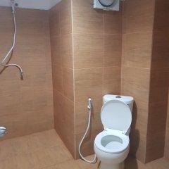 Отель Royal Inn Kitchen and Bar ванная фото 2