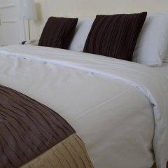The Courtlands Hotel комната для гостей фото 3