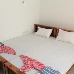 Отель Sisara Sunset Yala Safari комната для гостей фото 5