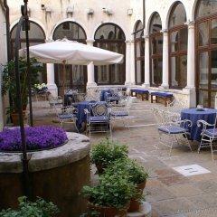 Bauer Palladio Hotel & Spa Венеция фото 11