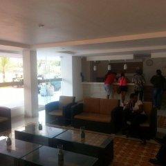 Отель On Vacation Blue Cove All Inclusive Колумбия, Сан-Андрес - отзывы, цены и фото номеров - забронировать отель On Vacation Blue Cove All Inclusive онлайн гостиничный бар