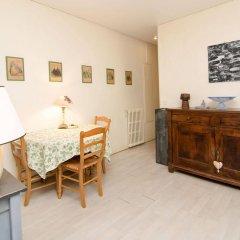 Апартаменты BP Apartments - Cozy Montmartre комната для гостей фото 5