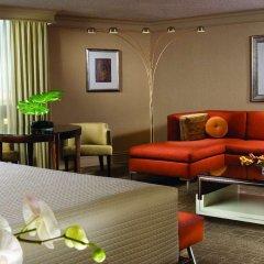 Отель Treasure Island Hotel & Casino США, Лас-Вегас - отзывы, цены и фото номеров - забронировать отель Treasure Island Hotel & Casino онлайн интерьер отеля фото 2