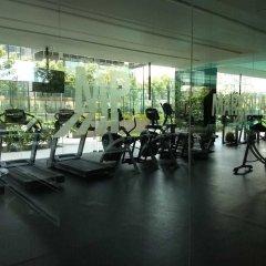 Отель Nuevo y Funcional Loft en Marina Park Мехико фото 2