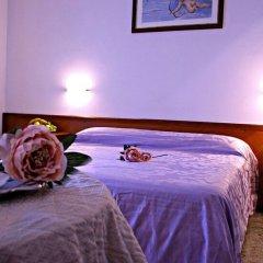 Hotel Massarelli Кьянчиано Терме в номере фото 2
