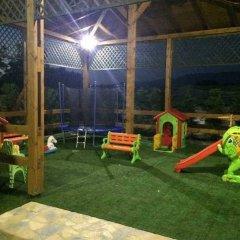 Отель Ador Resort детские мероприятия