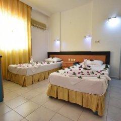 Отель Golden Orange Apart Мармарис комната для гостей фото 4