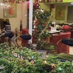 Отель Westerly Hill Guesthouse гостиничный бар