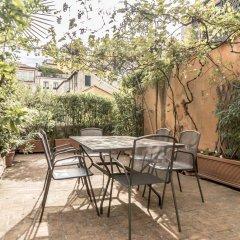 Отель Accademia Terrazza Италия, Венеция - отзывы, цены и фото номеров - забронировать отель Accademia Terrazza онлайн фото 4