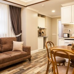 Meroddi Bagdatliyan Hotel Турция, Стамбул - 3 отзыва об отеле, цены и фото номеров - забронировать отель Meroddi Bagdatliyan Hotel онлайн фото 7