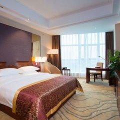 Aviation Hotel комната для гостей фото 2