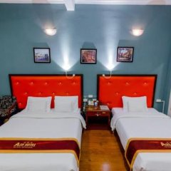 A25 Hotel Lien Tri фото 11