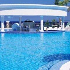 Отель Condo EM by LATAM Vacation Rentals Масатлан бассейн фото 2
