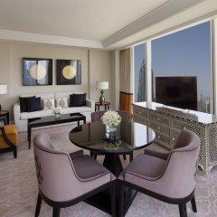 Отель Taj Dubai комната для гостей