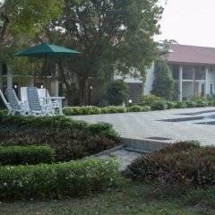 Отель Chenra фото 3