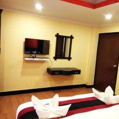 Отель Kathmandu Regency Hotel Непал, Катманду - отзывы, цены и фото номеров - забронировать отель Kathmandu Regency Hotel онлайн удобства в номере