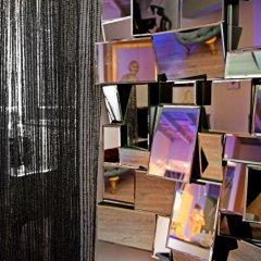 Отель Pantheon Relais Италия, Рим - 1 отзыв об отеле, цены и фото номеров - забронировать отель Pantheon Relais онлайн фото 4