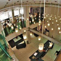 Отель Vista Hermosa Мексика, Гвадалахара - отзывы, цены и фото номеров - забронировать отель Vista Hermosa онлайн гостиничный бар