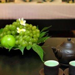 Отель Phu Thinh Boutique Resort & Spa удобства в номере фото 2