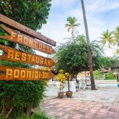 Отель Nova Samui Resort фото 4