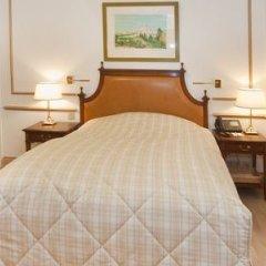 Отель Grand Cravat детские мероприятия фото 2