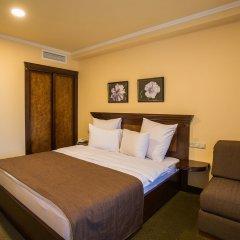 Отель Nairi SPA Resorts Hotel Армения, Анкаван - отзывы, цены и фото номеров - забронировать отель Nairi SPA Resorts Hotel онлайн комната для гостей фото 3