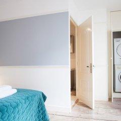 Отель Nine Streets Apartments Нидерланды, Амстердам - отзывы, цены и фото номеров - забронировать отель Nine Streets Apartments онлайн фото 2