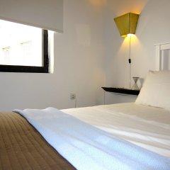 Отель Concierge Athens I комната для гостей фото 5