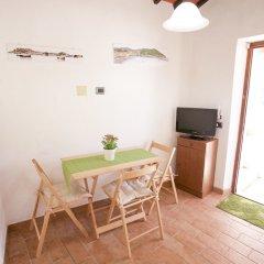 Отель Appartamento Bilo San Martino Проччио комната для гостей фото 4