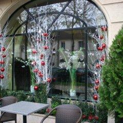 Отель Hôtel Derby Eiffel Франция, Париж - 1 отзыв об отеле, цены и фото номеров - забронировать отель Hôtel Derby Eiffel онлайн помещение для мероприятий