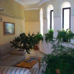 Отель San Antonio Guesthouse комната для гостей фото 2