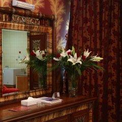 Отель Arbella Boutique Hotel ОАЭ, Шарджа - отзывы, цены и фото номеров - забронировать отель Arbella Boutique Hotel онлайн ванная