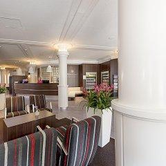 Отель Tulipana Residence Нидерланды, Амстердам - отзывы, цены и фото номеров - забронировать отель Tulipana Residence онлайн интерьер отеля