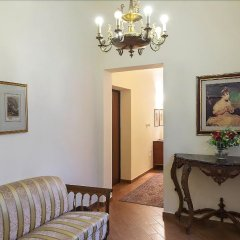Отель Corte Reale Лечче комната для гостей фото 3