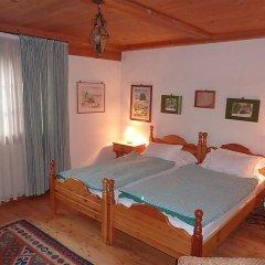 Отель Drive - Three Bedroom Швейцария, Гштад - отзывы, цены и фото номеров - забронировать отель Drive - Three Bedroom онлайн удобства в номере