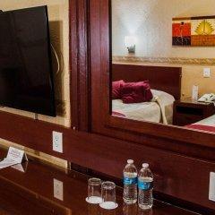 Отель Posada Regis de Guadalajara Мексика, Гвадалахара - отзывы, цены и фото номеров - забронировать отель Posada Regis de Guadalajara онлайн