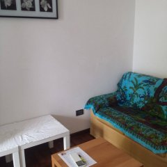 Отель Exclusive Private Use Apartment Италия, Падуя - отзывы, цены и фото номеров - забронировать отель Exclusive Private Use Apartment онлайн интерьер отеля