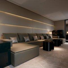 Отель Armani Hotel Milano Италия, Милан - 2 отзыва об отеле, цены и фото номеров - забронировать отель Armani Hotel Milano онлайн комната для гостей фото 4