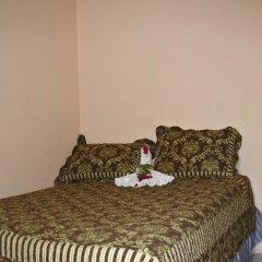 Отель Executive Shaw Park Guest House Ямайка, Очо-Риос - отзывы, цены и фото номеров - забронировать отель Executive Shaw Park Guest House онлайн комната для гостей