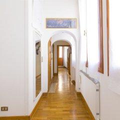 Отель Ponte del Megio интерьер отеля фото 2