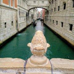 Отель Casa Sulla Laguna Италия, Венеция - отзывы, цены и фото номеров - забронировать отель Casa Sulla Laguna онлайн фитнесс-зал фото 2