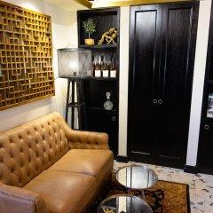 Zamarin Hotel Израиль, Зихрон-Яаков - отзывы, цены и фото номеров - забронировать отель Zamarin Hotel онлайн спа