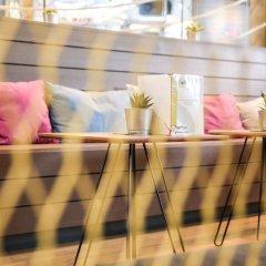 Отель arte Hotel Wien Stadthalle Австрия, Вена - 13 отзывов об отеле, цены и фото номеров - забронировать отель arte Hotel Wien Stadthalle онлайн фото 18