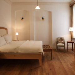 Отель Adahan Istanbul Стамбул фото 16