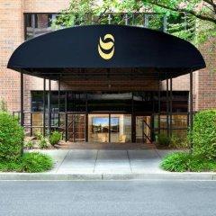 Отель The District by Hilton Club фото 3