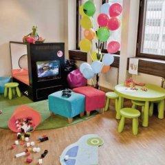 Отель Scandic Malmö City Мальме детские мероприятия фото 2