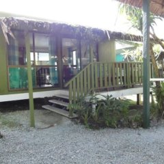 Agnes Gateway Hotel in Munda, Solomon Islands from 102$, photos, reviews - zenhotels.com photo 5
