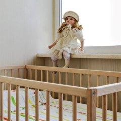 Гостиница Na Alabyana Apartment в Москве отзывы, цены и фото номеров - забронировать гостиницу Na Alabyana Apartment онлайн Москва фото 9